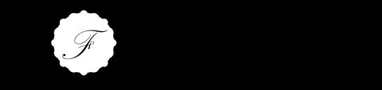 Firenza-bijoux
