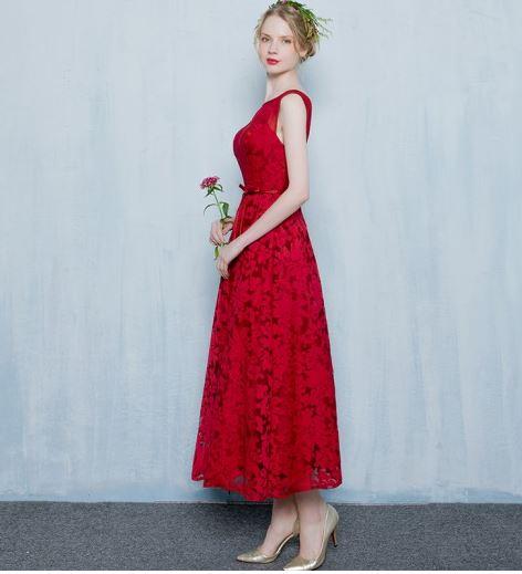 trouver la robe id ale pour assister un mariage en t. Black Bedroom Furniture Sets. Home Design Ideas