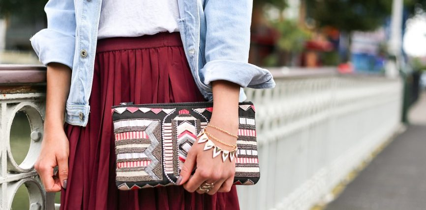 Top 10 des accessoires de mode indispensables pour une femme