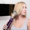 Choisir une brosse soufflante en fonction de la nature de ses cheveux