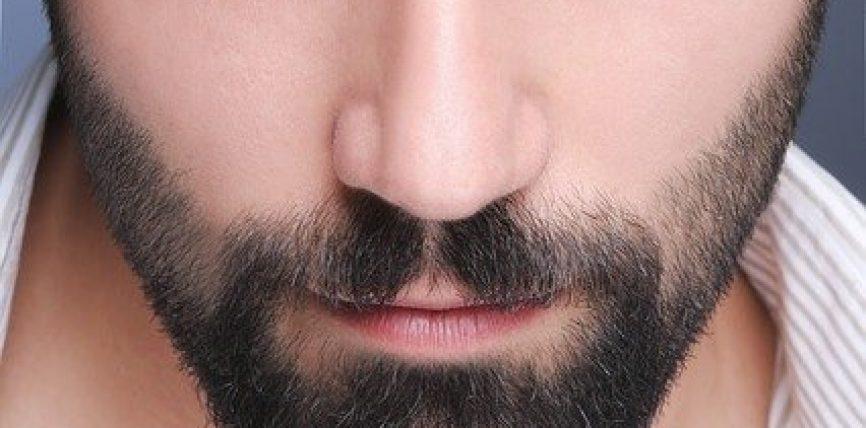 Conseils pour bien entretenir sa barbe