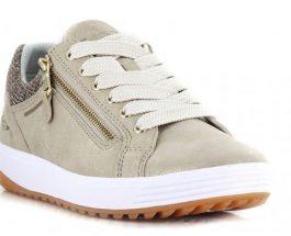 Mephisto Allrounder: des modèles de chaussures outdoor