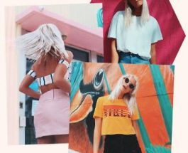 Missguided : code promo inside
